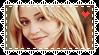 Tara Strong Stamp by CosmicPonye