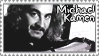 Michael Kamen Stamp by Scorching-Whirlwind