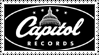 Capitol Records stamp by Scorching-Whirlwind