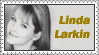 Tribute to Linda Larkin by Scorching-Whirlwind