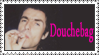 Fuck Liam Gallagher (Stamp) by Scorching-Whirlwind