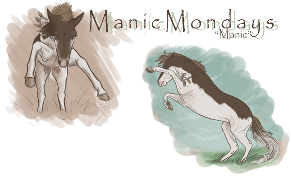manicmondays's Profile Picture