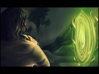 [COMM] ____ The Portal.