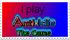 Anti-Idle: the game by Stamp-Zangoose