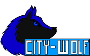 X-CityWolf-X's Profile Picture
