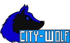 X-CityWolf-X's Profile Picture