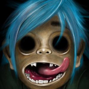giovestorm's Profile Picture