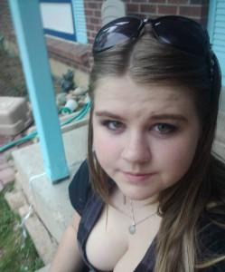 xxa-nobodyxx's Profile Picture