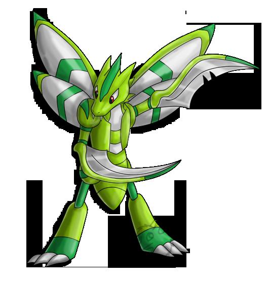 racingwolf's Profile Picture