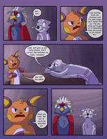 PMD: Bridge of Invention Ch1pg17 by racingwolf