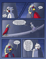 PMD: Bridge of Invention Ch1pg19 by racingwolf