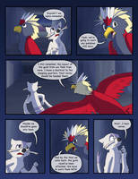 PMD: Bridge of Invention Ch1pg23 by racingwolf