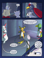 PMD: Bridge of Invention Ch1pg24 by racingwolf