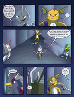 PMD: Bridge of Invention Ch1pg25 by racingwolf