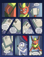 PMD: Bridge of Invention Ch1pg29 by racingwolf