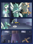 PMD: Bridge of Invention Ch1pg32 by racingwolf