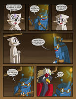 PMD: Bridge of Invention Ch2pg9 by racingwolf