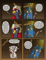 PMD: Bridge of Invention Ch2pg12 by racingwolf