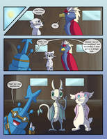 PMD: Bridge of Invention Ch2pg22 by racingwolf