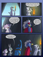 PMD: Bridge of Invention Ch2pg33 by racingwolf