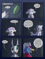 PMD: Bridge of Invention Ch2pg40 by racingwolf