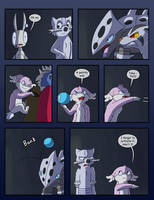PMD: Bridge of Invention Ch2pg43 by racingwolf