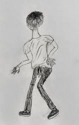 Vanadithra sketch