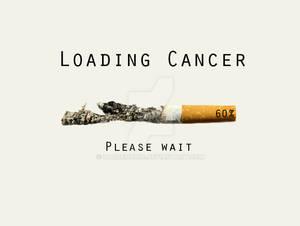 Loading Cancer