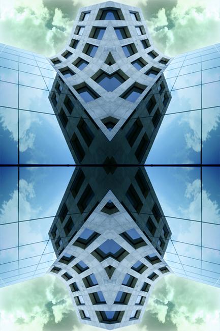 .: el sky by alter-egov2