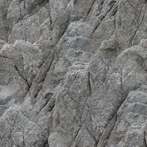 Tilable Rock