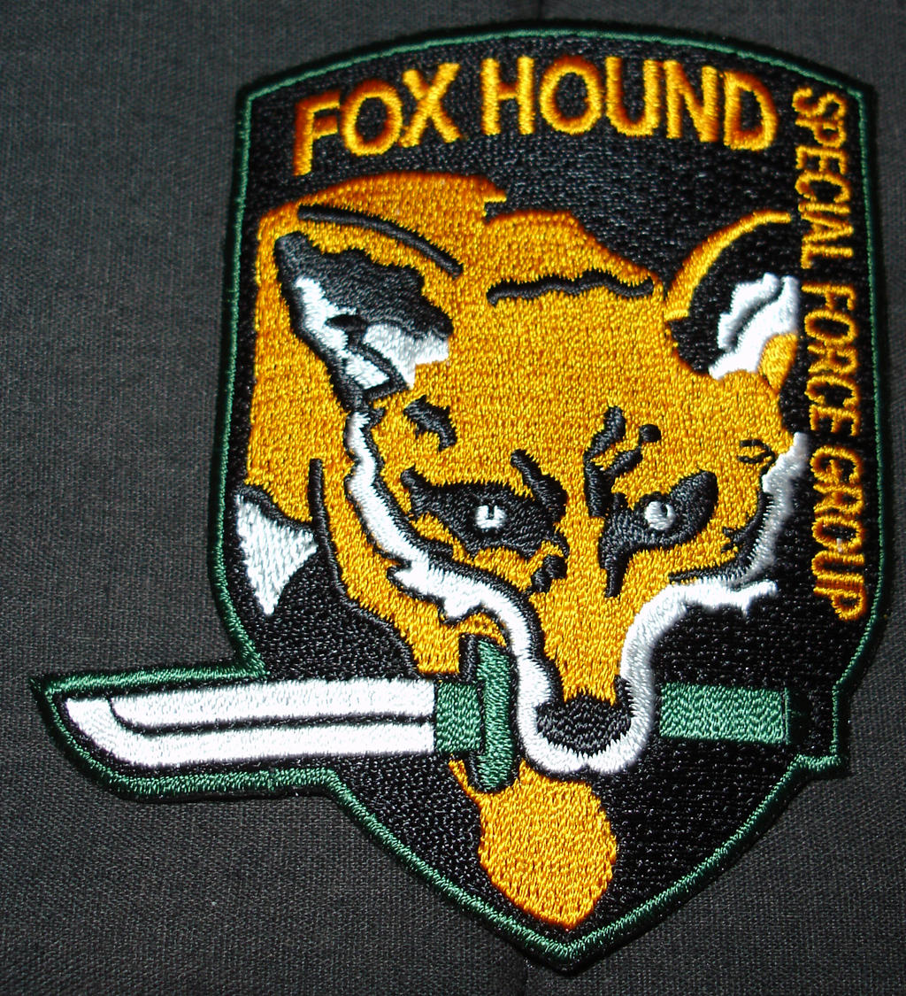 foxhound_by_shadowrunner27-d321vb5.jpg