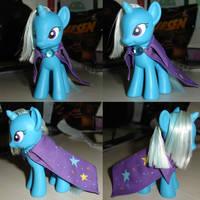 TGAP Trixie Custom vH