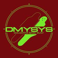 DMYSYS LOGO