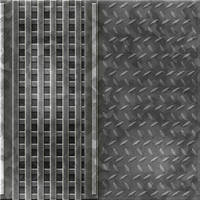 SciFi Floor Panels by ShadowRunner27