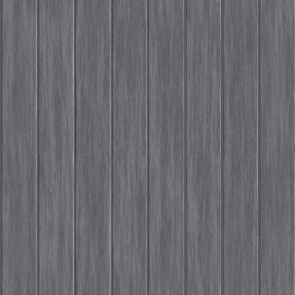 Office floor planks by shadowrunner27 on deviantart for Office floor carpet tiles texture