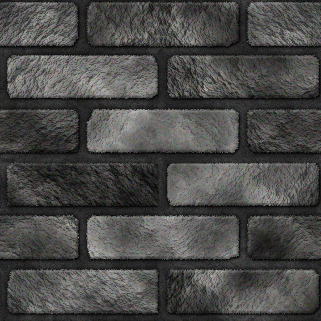 Image Gallery imvu wall textures brick
