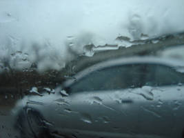 Filter: Rain by skeptomaniacs