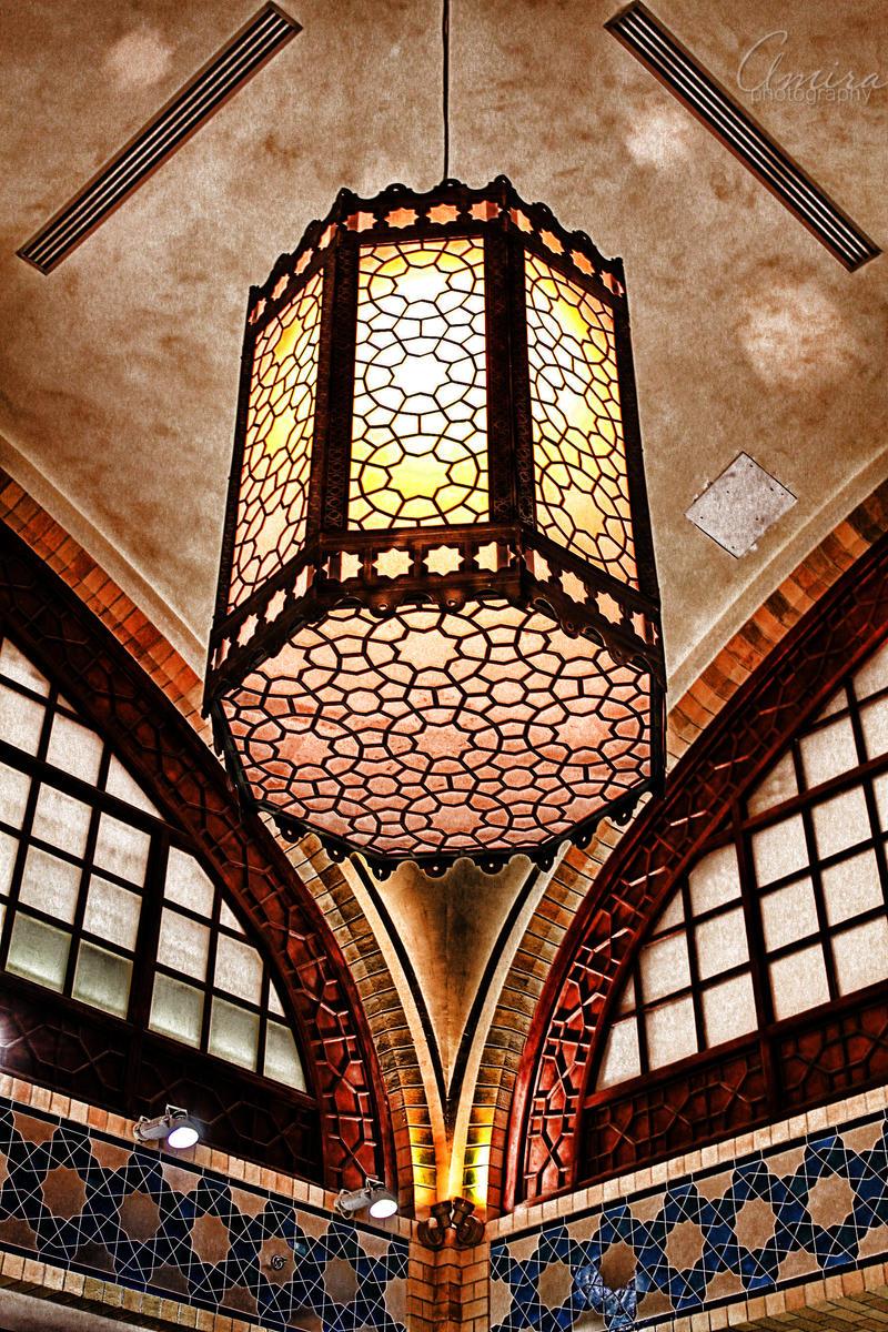 Arabic interiors by amirajuli on deviantart for Arabic interiors decoration