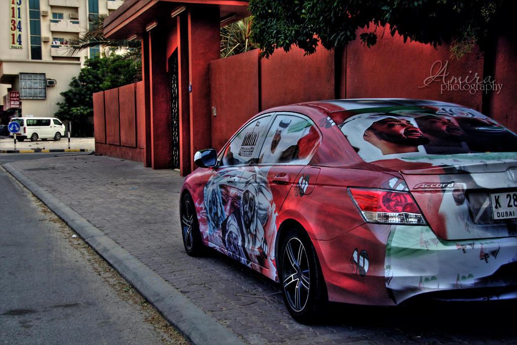 day cars - Acur.lunamedia.co