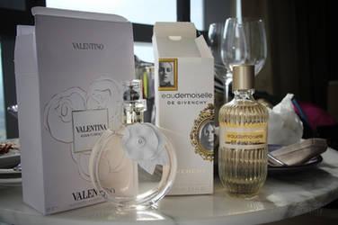 perfumes by amirajuli