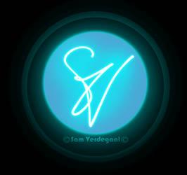 SV - ID. by Artist-SV