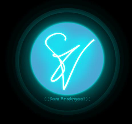 Artist-SV's Profile Picture