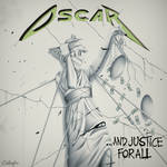 ...And Justice For All by Sm0keyXxx