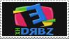 XHDRBZ Stamp by reulpoaderytphyotros