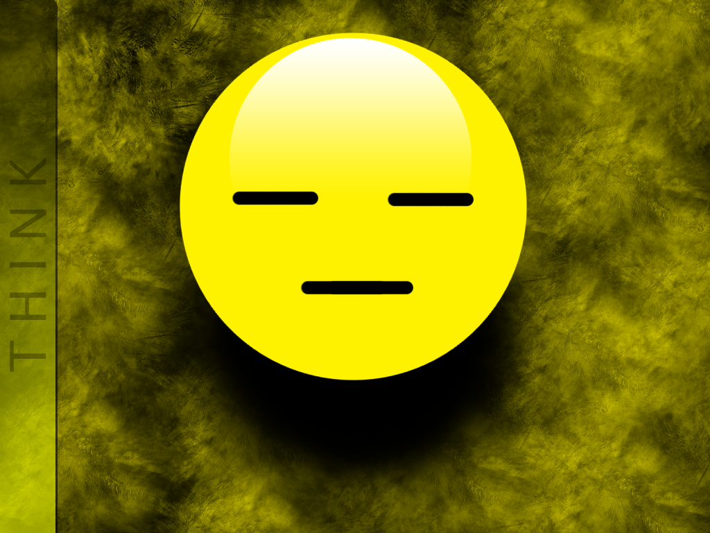 Emoticon wallpaper v2 by emoticon clubs on deviantart emoticon wallpaper v2 by emoticon clubs altavistaventures Image collections