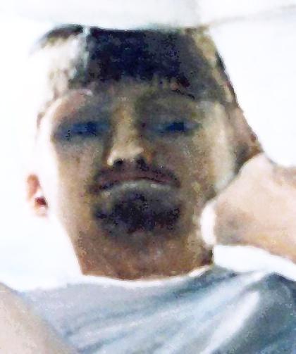 zombiebhp's Profile Picture