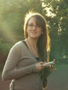 Stella-sama's Profile Picture