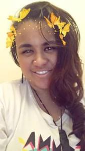 Niome-Chan's Profile Picture