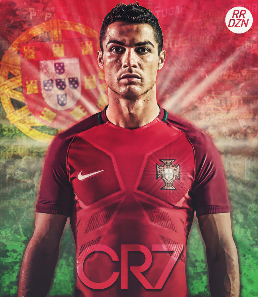 Cristiano 2017 HD Wallpapers for mobile