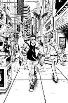 Dead City - p5